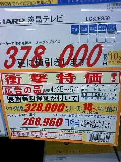 090430_133855.JPG