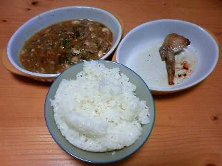 http://hinata.la.coocan.jp/814T/20100329_23284057/100327_222807.JPG